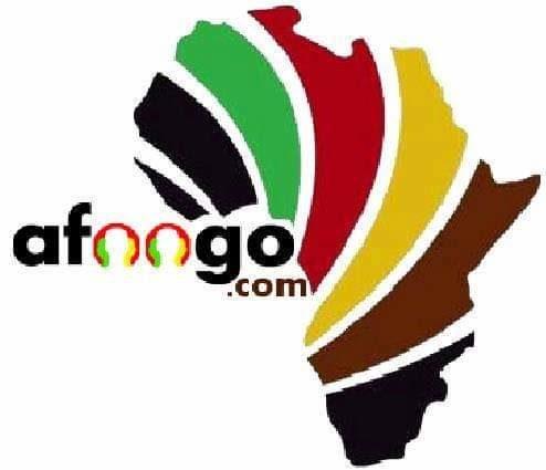 AFOOGO.COM